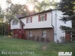 815 Country Place Dr, Out Of Area Town, PA 18466 photo 0