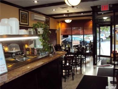 73-01 Yellowstone Blvd, Forest Hills, NY 11375