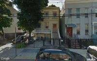 20-60 Bathgate Ave, Out Of Area Town, NY 10457