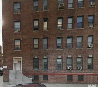 88-20 Woodhaven Blvd, Woodhaven, NY 11421