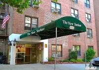 103-25 68th Ave #5b, Forest Hills, NY 11375