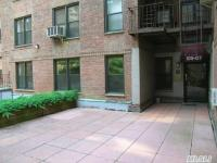 105-07 66th Rd #4g, Forest Hills, NY 11375
