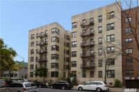 29-62 Decatur Ave #4e, Out Of Area Town, NY 10458