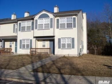 47 Quail Run, Out Of Area Town, NJ 08721