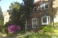 97-12 69th Ave, Forest Hills, NY 11375