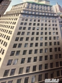 Photo of 88 Lexington Ave #501, Out Of Area Town, NY 10016