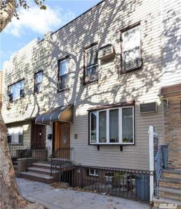239 Withers St, Williamsburg, NY 11211