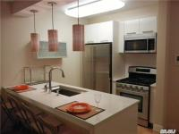 64-05 Yellowstone Blvd #206a, Forest Hills, NY 11375