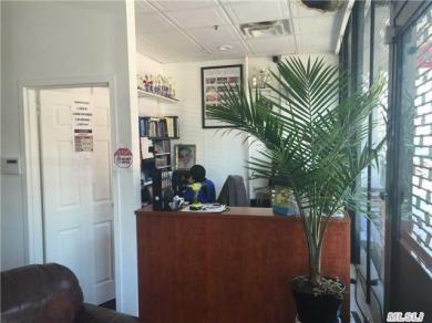 63-112A Woodhaven Blvd, Rego Park, NY 11374