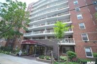 110-20 71st Rd #116, Forest Hills, NY 11375
