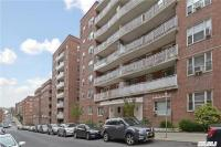 104-20 68th Dr #B66, Forest Hills, NY 11375