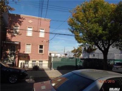 Photo of 16-13 Norman St, Ridgewood, NY 11385