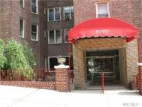 67-25 Clyde St #3r, Forest Hills, NY 11375