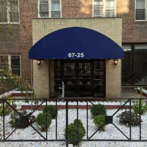 67-25 Dartmouth St #5m, Forest Hills, NY 11375
