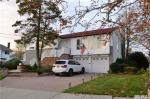 964 Cedarhurst St, N Woodmere, NY 11581 photo 1