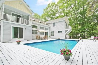 Photo of 4 The Registry, E Quogue, NY 11942