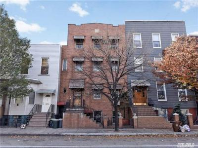 Photo of 151 Mcguinness Blvd, Brooklyn, NY 11222