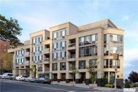 64-05 Yellowstone Blvd #Ph509, Forest Hills, NY 11375