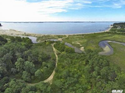 Photo of Lot 47/50 Soundview Ln, Sands Point, NY 11050