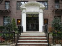 73-20 Austin St #5m, Forest Hills, NY 11375