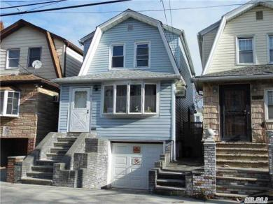 89-33 89th St, Woodhaven, NY 11421