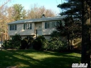 5 Miller Place Yap Rd, Middle Island, NY 11953