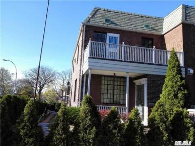 Photo of 100-01 75 Ave, Forest Hills, NY 11375