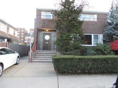 110-40 70th Rd, Forest Hills, NY 11375