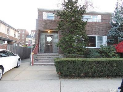 Photo of 110-40 70th Rd, Forest Hills, NY 11375
