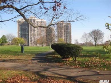 27010 Grand Central Pky #4y, Floral Park, NY 11005