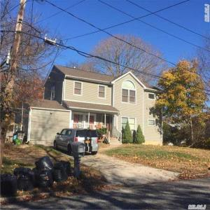 2 Squires Ave, Pt Jefferson Sta, NY 11776