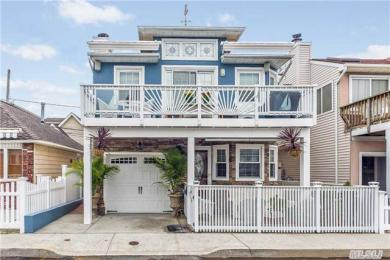 94 Arizona Ave, Long Beach, NY 11561