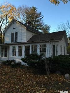 183 N Country Rd, Miller Place, NY 11764