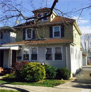 121 Lucille Ave, Elmont, NY 11003