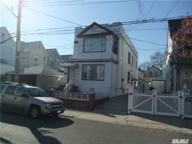 104-60 117th St, Richmond Hill, NY 11419