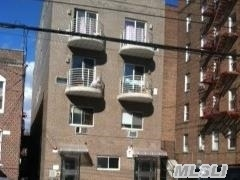 132-73 Maple Ave #4d, Flushing, NY 11355