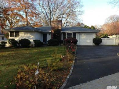 12 Hampton Ct, Great Neck, NY 11020