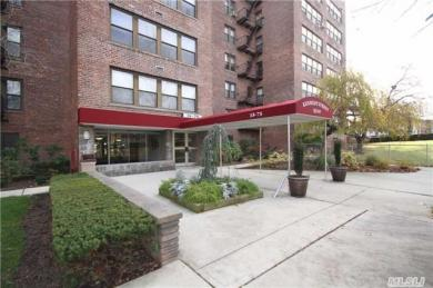 18-75 Corporal Kennedy St #1d, Bayside, NY 11360