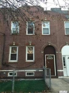 110-06 34th Ave, Corona, NY 11368