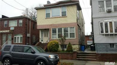 22-14 125 St #2 Fl, College Point, NY 11356