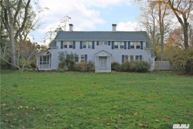 149 South Country Rd, Remsenburg, NY 11960