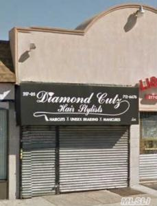 217-05 Linden Blvd, Cambria Heights, NY 11411