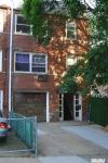 97-12 67th Ave, Forest Hills, NY 11375