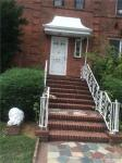 98-17 69th Ave, Forest Hills, NY 11375