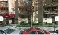 109-19 72nd Ave #1a, Forest Hills, NY 11375