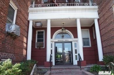 114-20 Queens Blvd #D1, Forest Hills, NY 11375
