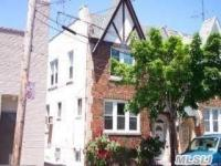 89-09 69th Rd #2nd Fl, Forest Hills, NY 11375