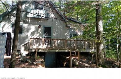 52 Lauren Ln, Naples, Maine 04055