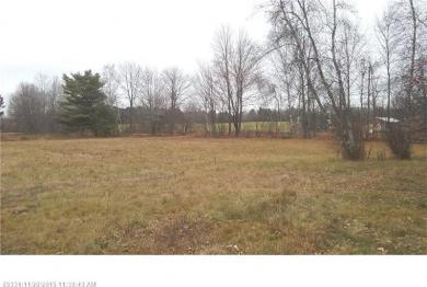 Lot18b Eames Hill, Madison, Maine 04950