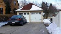 203 N Spring St #205, Port Washington, WI 53074